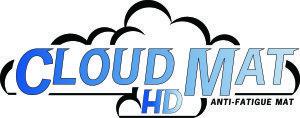 CloudMatHD